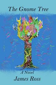 The Gnome Tree