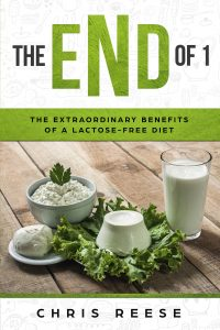 The End of 1 - Chris Reese