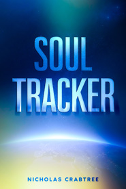 Soul Tracker book cover