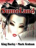 SumoLand