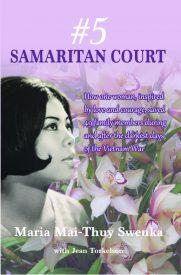 #5 Samaritan Court