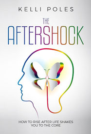 image of the Aftershock book cover