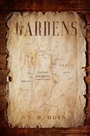 The Gardens book cover